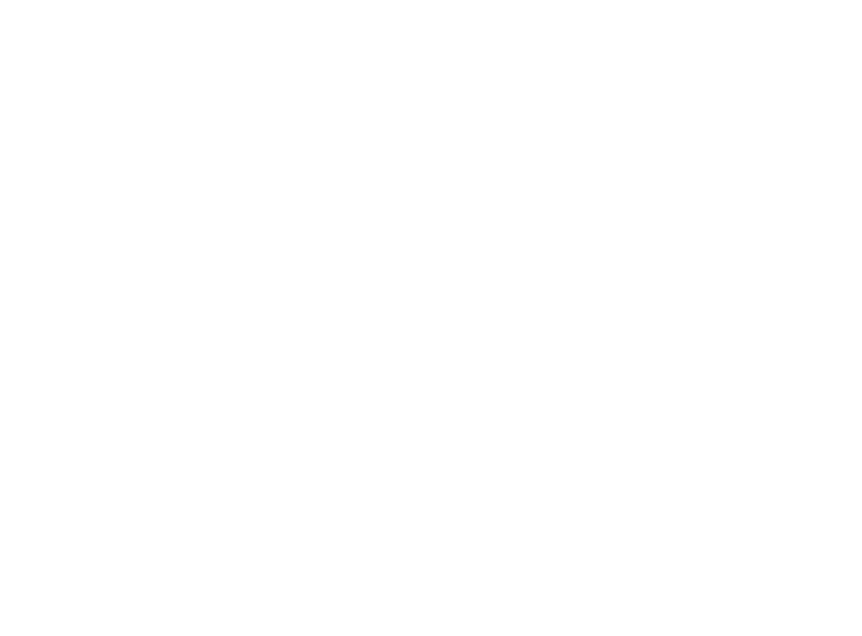B3 Medical white logo
